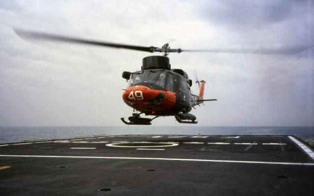 AB-212ASW