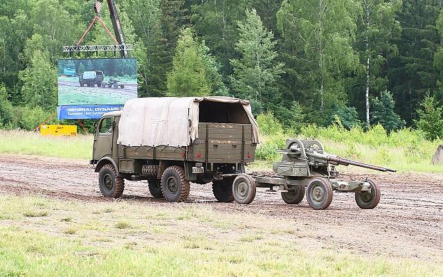 30mm M53
