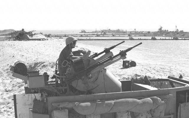 M3 halftrack with TCM-20