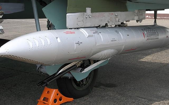 SPPU-22