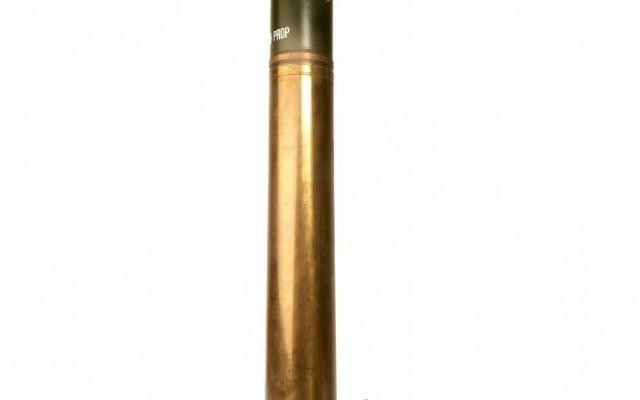 120mm L2 HESH