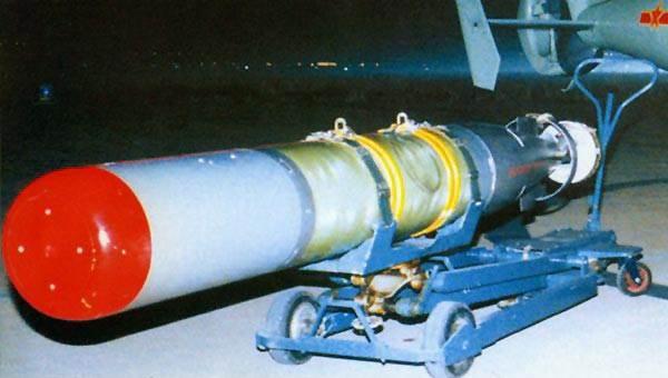 ET-52