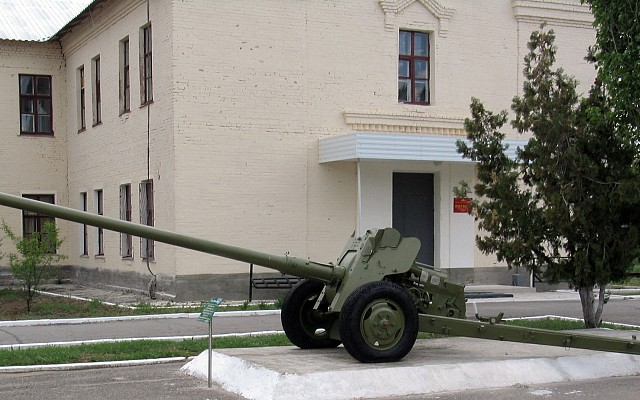 85mm D-48