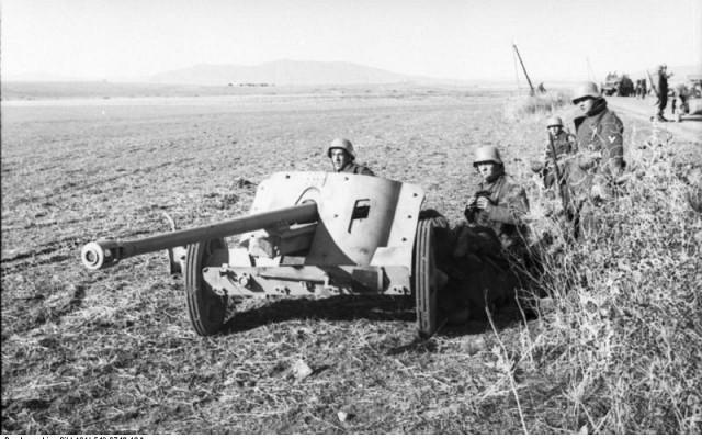 PaK-38