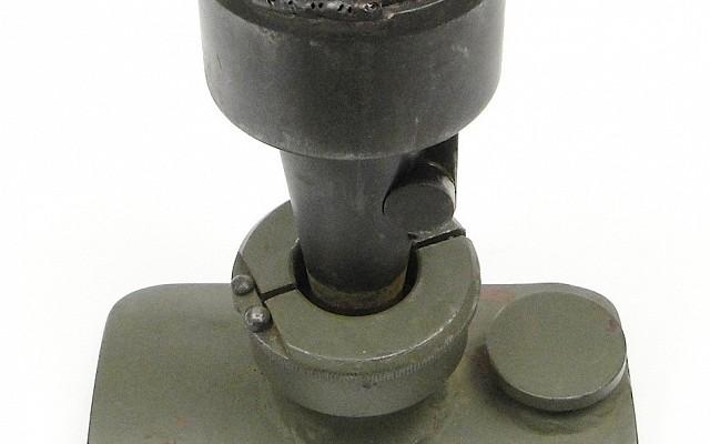 60mm M19