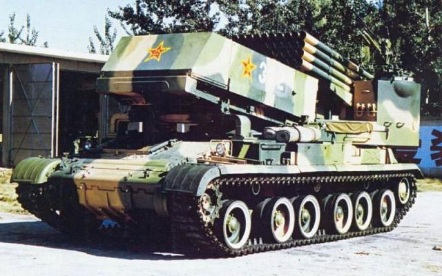 PHZ89