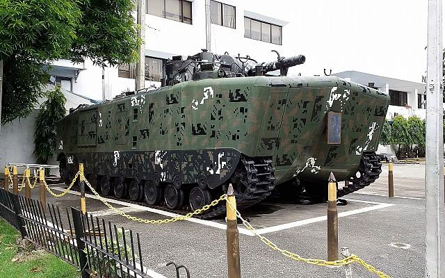 LVTH-6