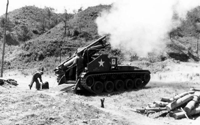 M41 Gorilla