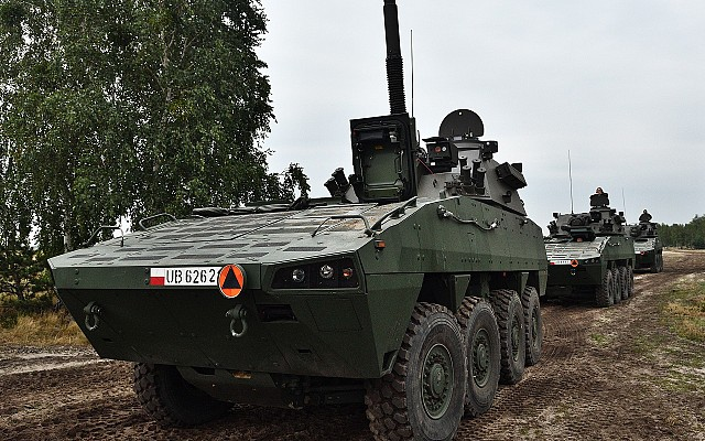 M120K