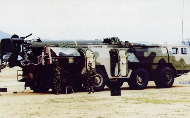 DF-11A