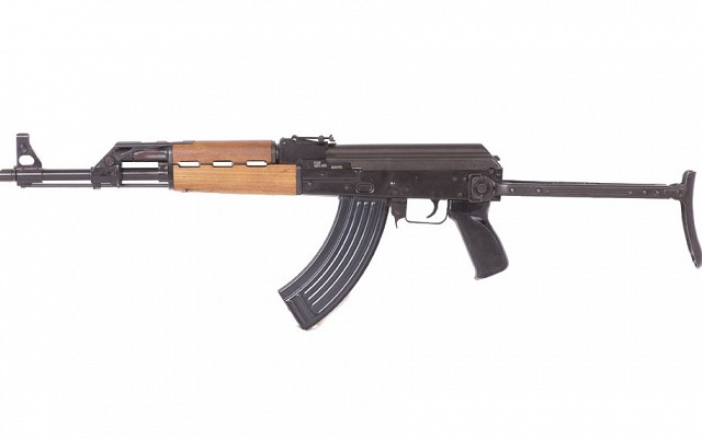 M70AB2