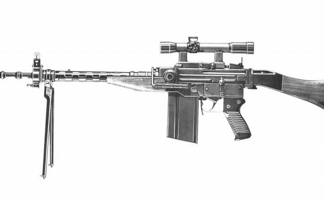SG-510-4