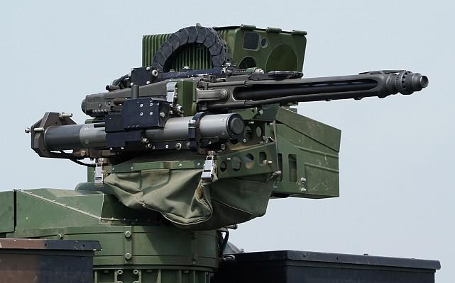 MG3A1