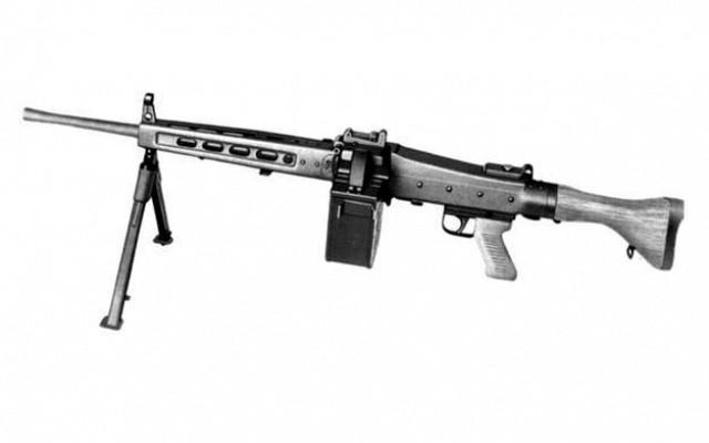 SIG 710-3