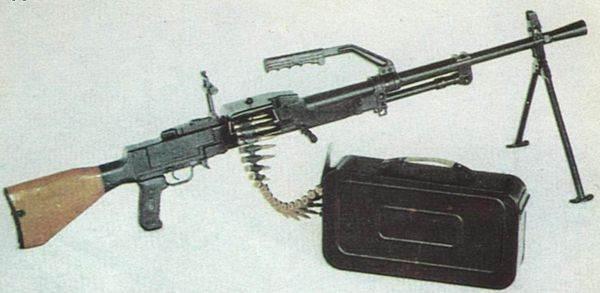 Type 67-1