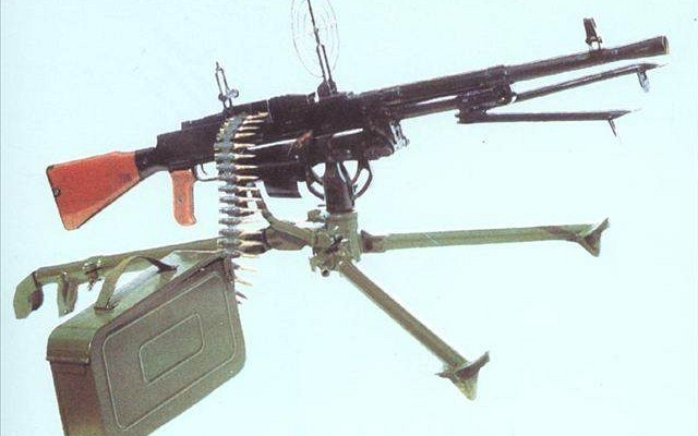 Type 67
