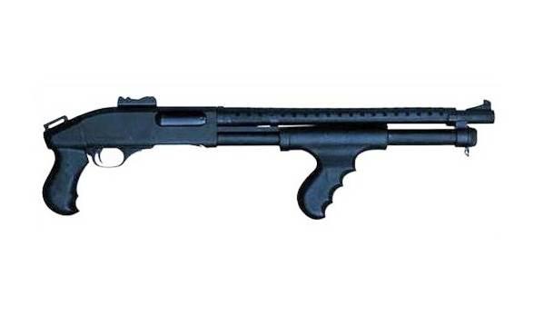Type 97-1