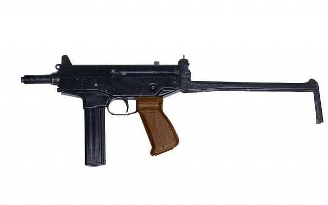 PP-71