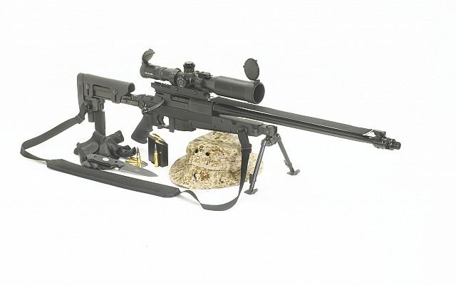 B&T APR 308