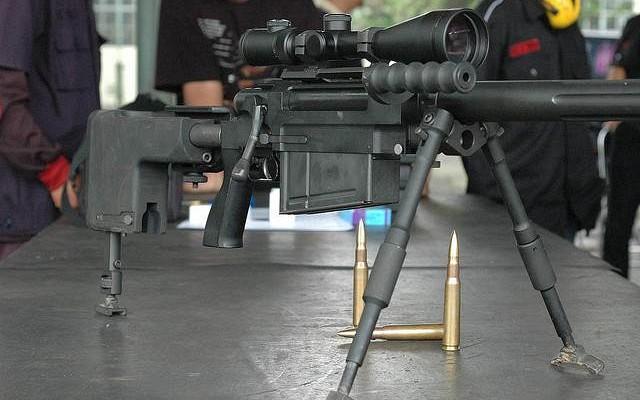 SPR-2