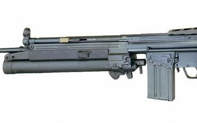 HK 79
