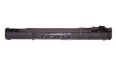 RPG-18