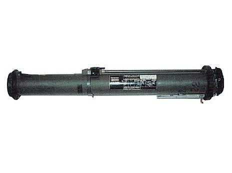 RPG-27
