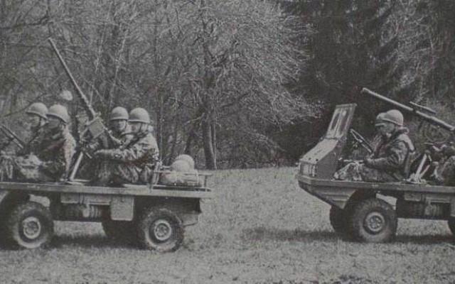 M18A1