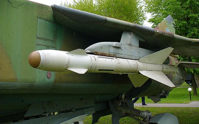 R-24T
