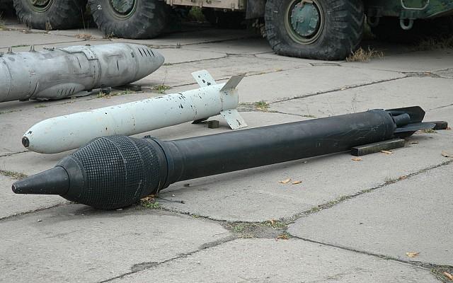 S-25-O