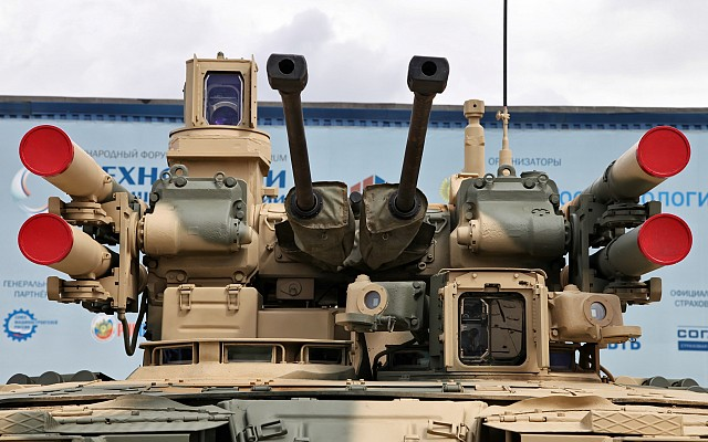 9M120 Ataka