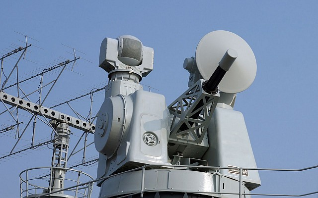 30mm H/PJ12