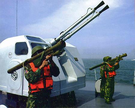 37mm Type 76F