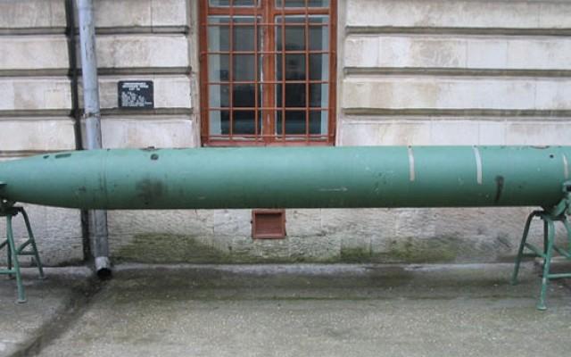 SET-40