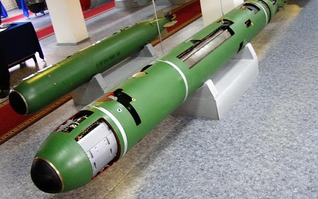 SET-40U