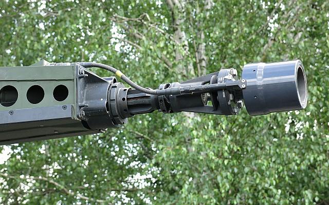 30m MK 30-2 ABM