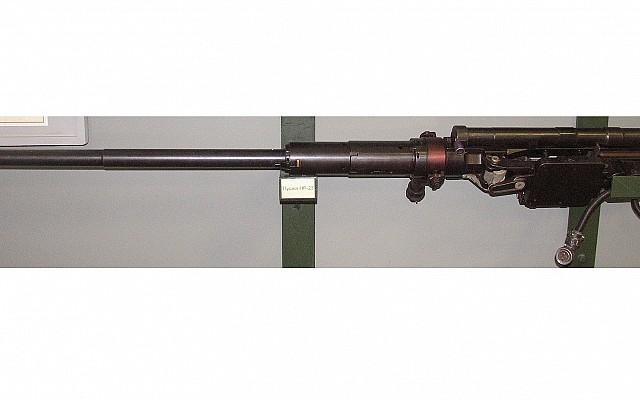 NR-23