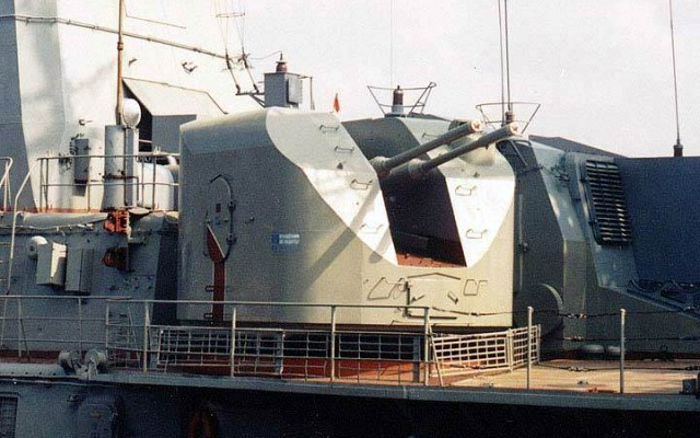 76mm AK-726