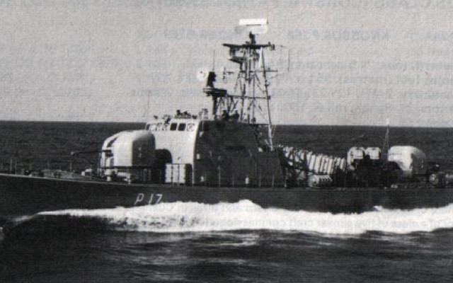35mm GDM-A