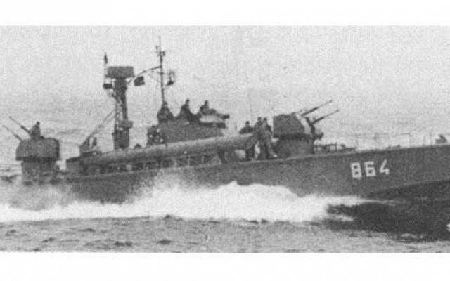 P-6 class
