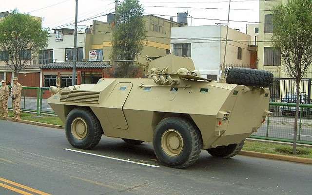 Tipo 6614