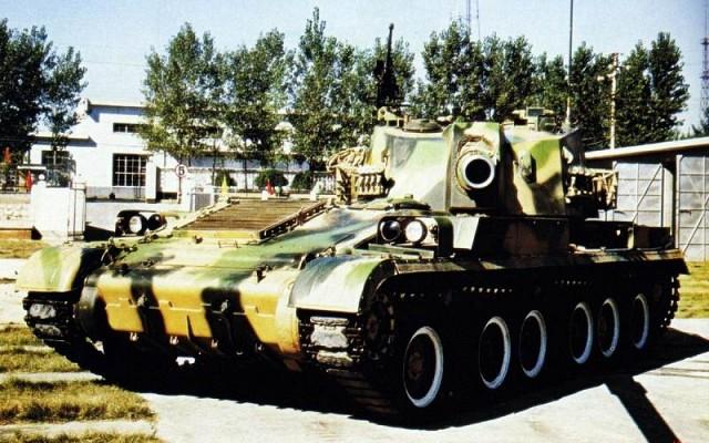 PTZ89