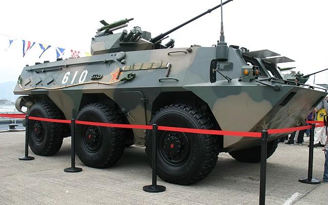 ZSL92B