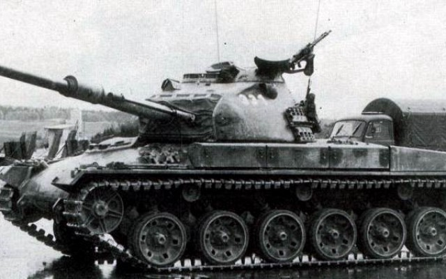 Pz 61