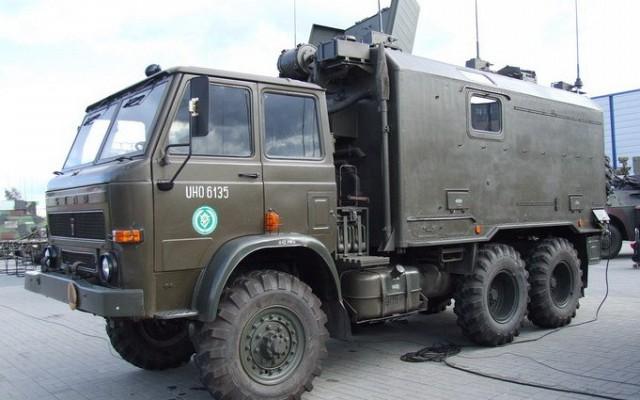 ADK-11