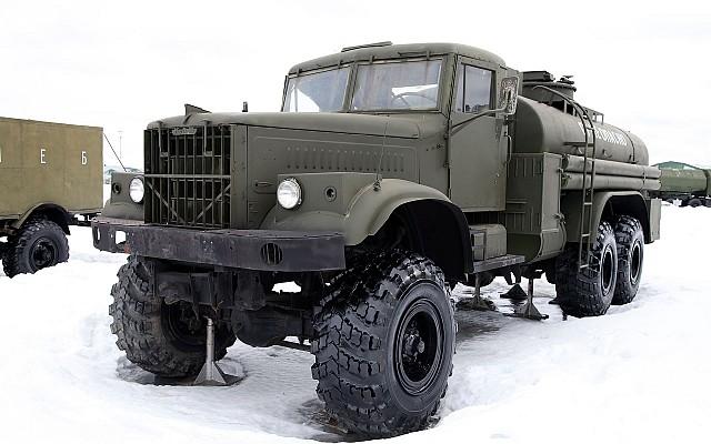 ATZ-8.5-255B