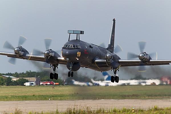 Il-38N