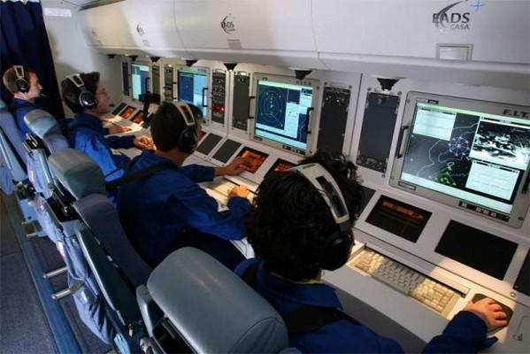 C-295MPA