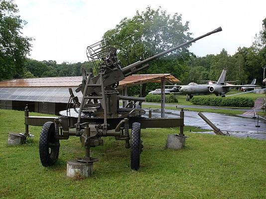 M1939