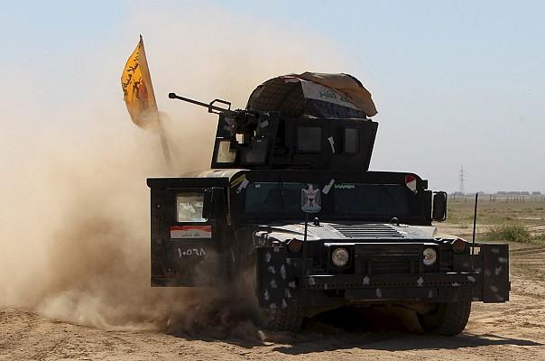 QJG02 heavy machine gun